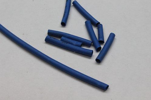 Termo Retrátil   1.5mm   Azul   1m