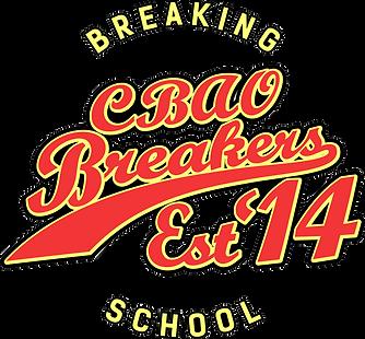 Лого школы