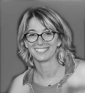 Portrait Jennifer HECKEL ATYS CONSEILS_N