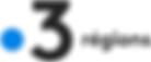 Logo France3.png