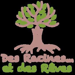 logo-des racines et des reves_NEW Coul.p