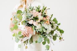 Bridal Stylized Shoot 1-EDITED-0009_edit