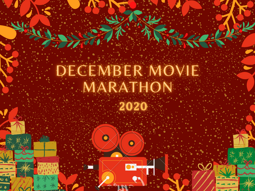 10 Must-See Movies To Watch This Holiday Season