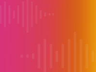 pink-to-yellow-gradient.png