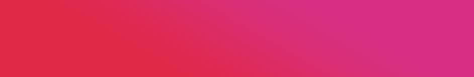 Gradient_rectangle-website.png