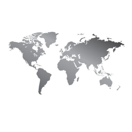 world_map_greyscale.png