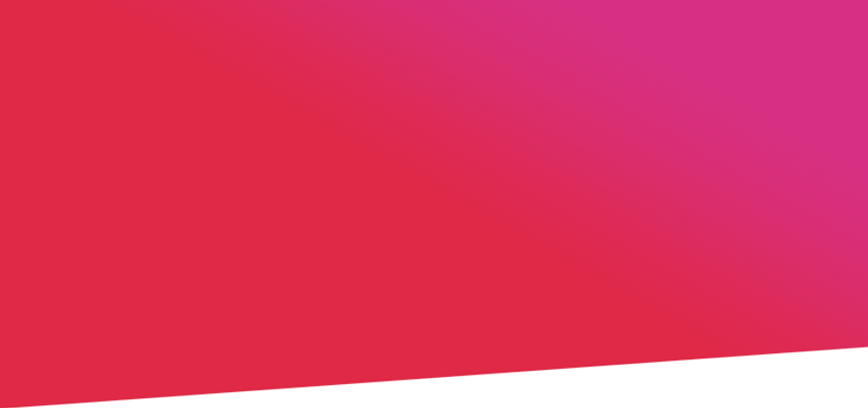 Gradient_Angle850.png