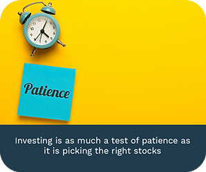 patience-homepage.png