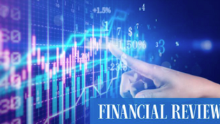 AFR: Investing for retirement with AI trading tech