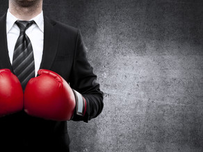 The year ahead: 'don't fight the Fed' (seriously)