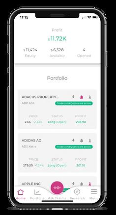 Black-iphone_portfolio.png