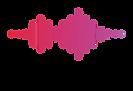 Jaaims ai trading app logo icon