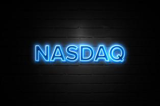 Market outlook: Is it make or break time for big tech?