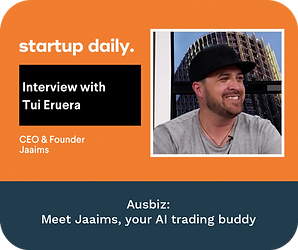 Meet Jaaims your AI trading buddy.png