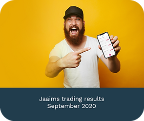 Jaaims September Results.png