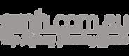 smh-logo-website.png