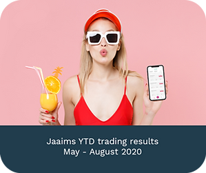 Jaaims YTD trading results.png