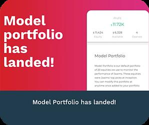 model-portfolio.png