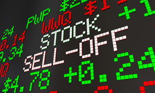 Stuff gets more expensive, stocks remain dear