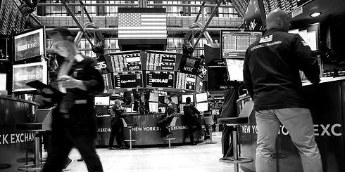 NYSE_floor_edited.jpg