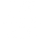 the-age-logo-stacked copy.png