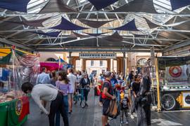 Greenwich_Market_002.jpg