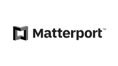 Monochrome_Black_Matterport.png