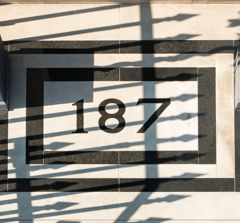 187 Gloucester Place_008.jpg
