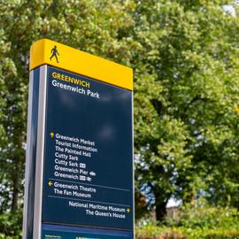 Greenwich_Park_008.jpg
