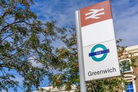 Greenwich_Station_002.jpg