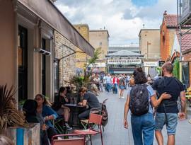 Greenwich_Market_005.jpg