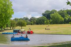 Greenwich_Park_002.jpg