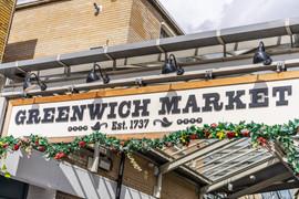 Greenwich_Market_006.jpg