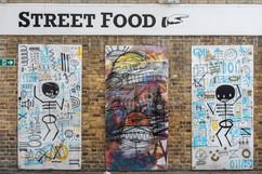Greenwich_Market_004.jpg