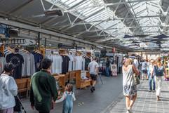 Greenwich_Market_001.jpg