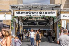Greenwich_Market_007.jpg