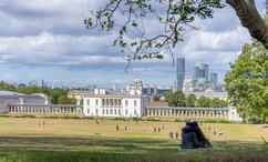Greenwich_Park_006.jpg