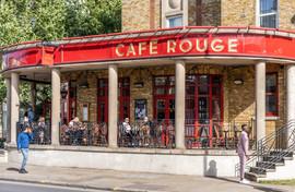 CafeRouge_002.jpg
