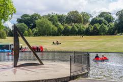 Greenwich_Park_003.jpg