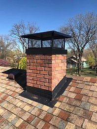 Chimney-and-Fireplace-Services1.jpg