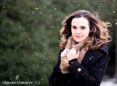 Gerard Gormley Photography
