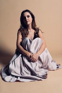 Angel Velazquez Photo