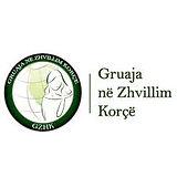 GRuaja ne Zhvillim Korce-logo.jpeg