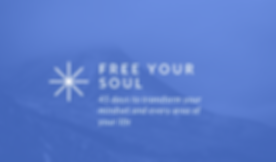 Free your soul.png