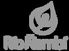 logo-ñambí.png