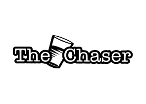 The-Chaser-logo.png