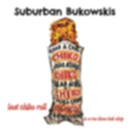 Suburban Bukowskis Sleeve_FINAL_BANDCAMP