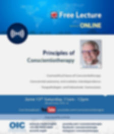 Free Lecture Online. 13 junho 2020.jpg