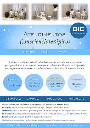 Atendimentos_consciencioterápicos_GERAL.