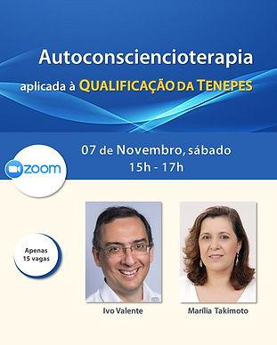 Qualificação_da_Tenepes._Novembro.jpg